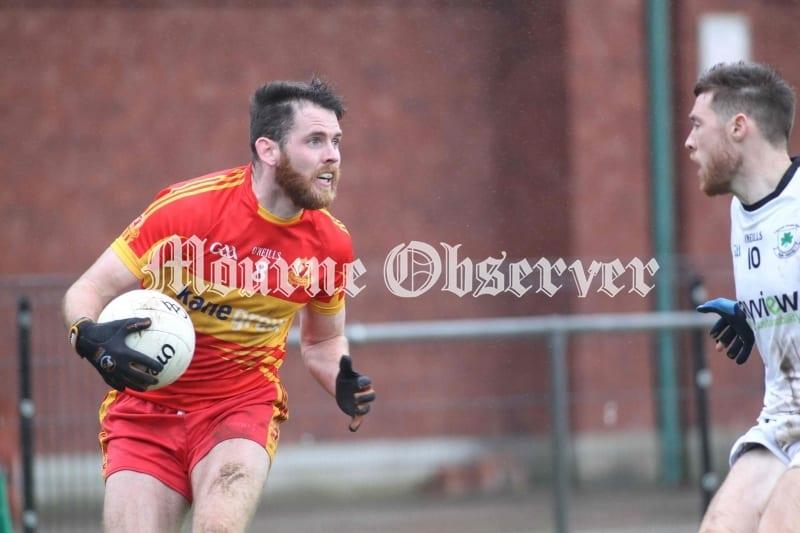 GAA-Harry-McMullan(StJ)