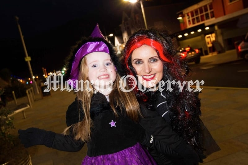 Hallowtides-Sharon-Sloss-and-granddaughter