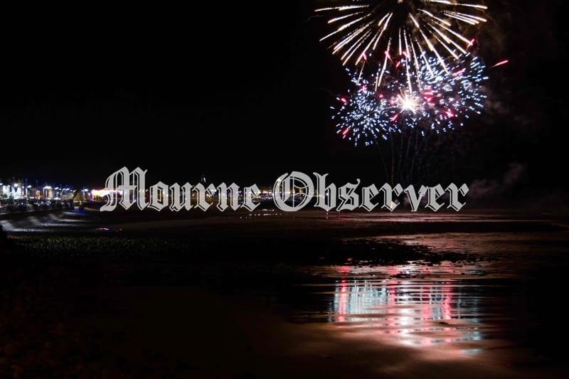 Hallowtides-Fireworks-1