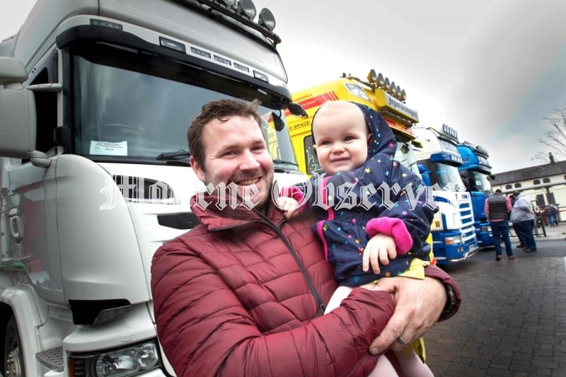 Truck-Show-2