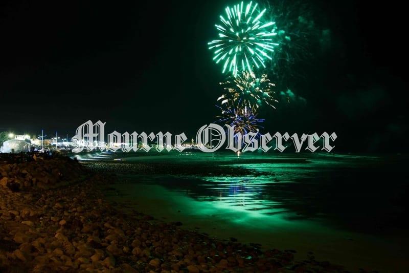 Hallowtides-Fireworks-2