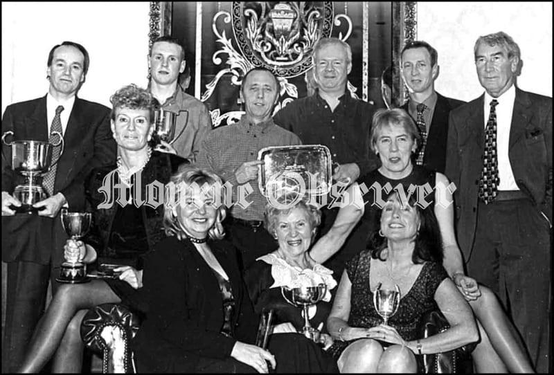 Decades-Nov-98-Rostrevor-Tennis