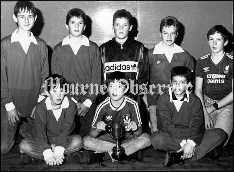 Decades-Nov-88-1st-Dpk-Scouts