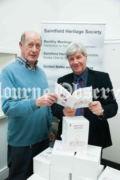 Saintfield-Heritage-Society-1c
