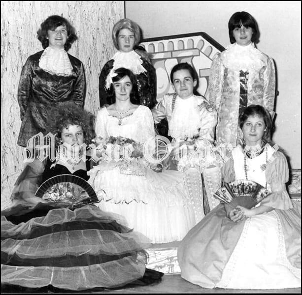 Decades-Nov-78-AGS-Opera