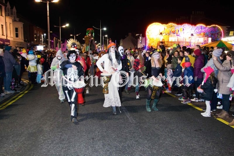 Hallowtides-Ghouls-on-parade-2