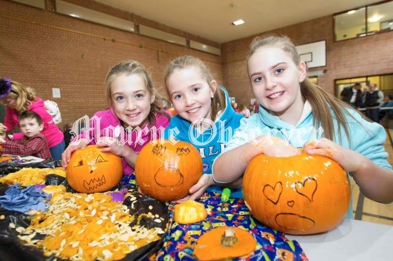Thrilltown-Halloween-Festival-3