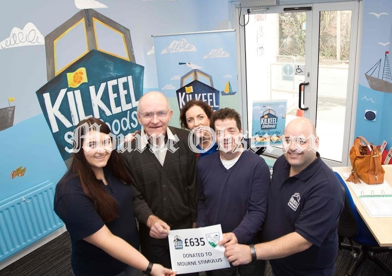 Kilkeel-Seafoods-cheque-spare