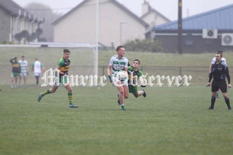 GAA-Conor-McCarron(RGU)-Ronan-McAlinden(AR)