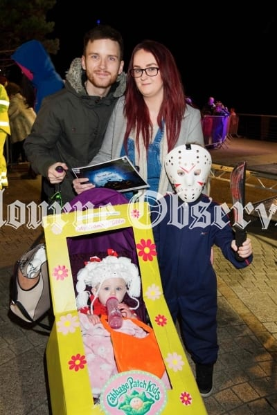 Hallowtides-Eoin-and-Mary-Jo-Donnan-and-kids