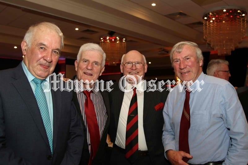 GAA-Legends-from-the-1960s-Tom-O-Hare-Down-Gabriel-Kelly-Cavan-Sean-O-Neill-Down-and-Donnie-O-Sullivan-Kerry