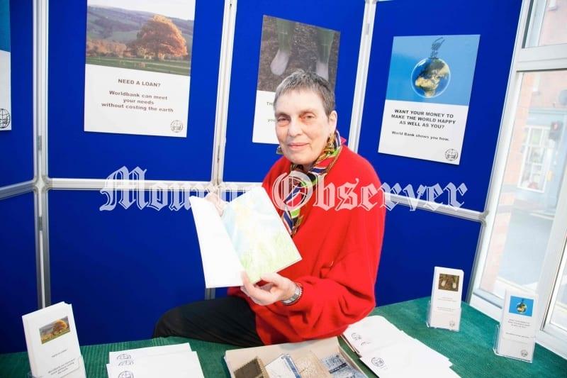 Belinda-Loftus-book-and-art-exhibition