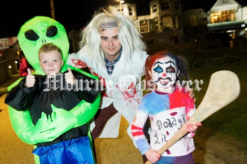 Hallowtides-Paul-Connell-and-Keva-etc