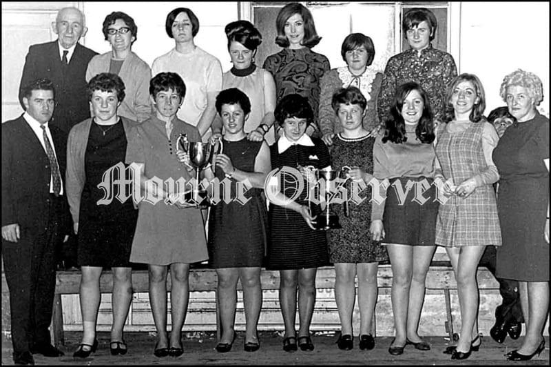Decades-Nov-68-Camogie