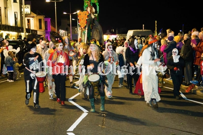 Hallowtides-Ghouls-on-parade-3