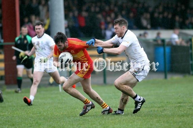 GAA-Harry-McMullan(StJ)-Cathal-Doyle(B)