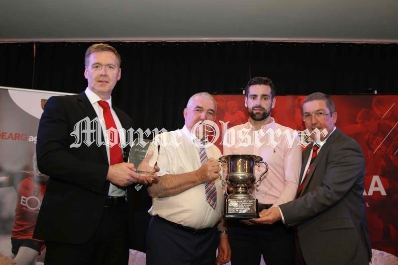 Senior-Footballer-of-Year-Kevin-McKernan-Burren