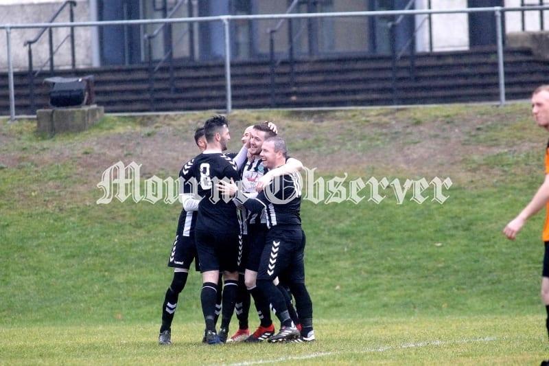 Soccer-2-1st-goal