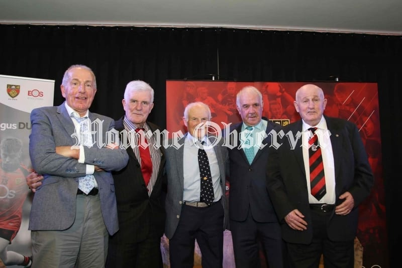 Colm-McAlarney,-Gabriel-Kelly-Cavan-Tom-Prendergast-Kerry--Tom-O-Hare-and-the-great-Paddy-Doherty