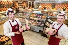 Cunningham's-Butchers-Kilkeel