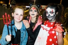 Hallowtides-Dundrum-friends-Isabella-King-etc