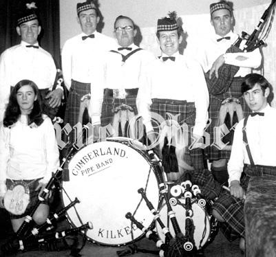 ce987ff6-decades-jan-70-kilkeel-band