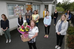 67787f44-leitrim-playgroup-leader-retires-main-group