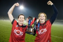 Camogie-Capts-cup-P14-091220