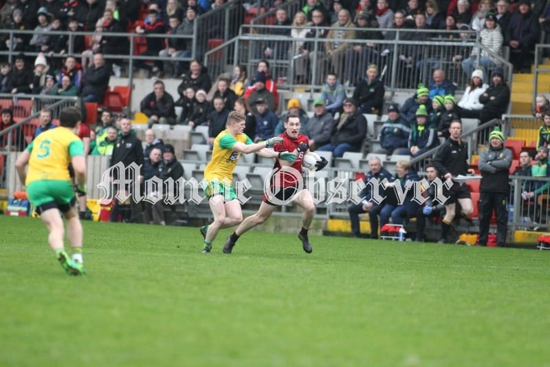 GAA-Action-Rory-Mason(D)-Conor-Morrison(DL)