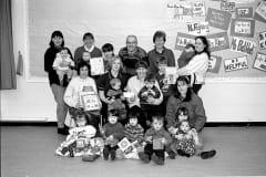 Decades-Jan-99-Downshire-PS-1