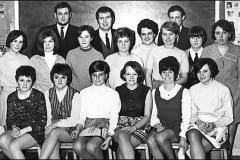 Decades-Jan-69-B'hinch-YC