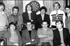 Decades-Jan-79-Cowans-Darts