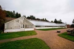 Castlewellan-Arboretum-glasshouse