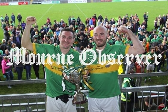 27040e07-brights-joint-captains-freddie-o-connor-5-and-seamus-tumelty-lifting-the-down-junior-championship-cup