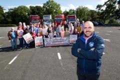 Castlewellan-Truck-Show-Launch-2