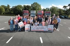 Castlewellan-Truck-Show-Launch-4