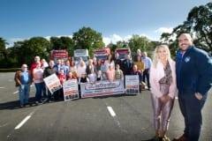 Castlewellan-Truck-Show-Launch-1
