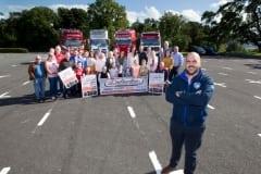 Castlewellan-Truck-Show-Launch-3