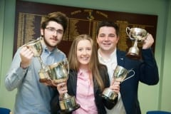 DHS-A-Level-Cup-winners