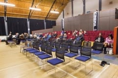 Brexit-Panel-Discussion-Newcastle-1