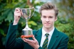 Down-High-Prize-Day-Daniel