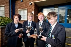 Blackwater-Prize-Day-Mya-Finlay-etc