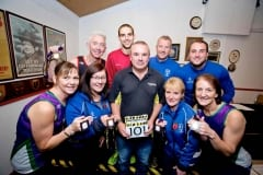 B'hinch-RBL-Run-to-Remember-launch