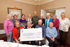 Cancer-Research-UK-cheque