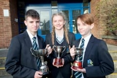 Blackwater-Prize-Day-Sports-awards