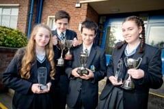 Blackwater-Prize-Day-KS3-Academic