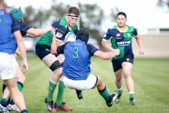 B'h-RFC-v-Queens-John-Donnan