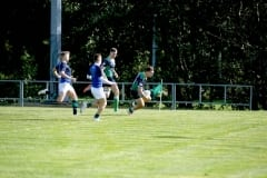 B'h-RFC-v-Queens-Connor-Phillips