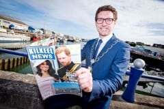Kilkeel-CofC-new-president-A
