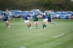 B'h-RFC-v-Queens-Ryan-Wilson